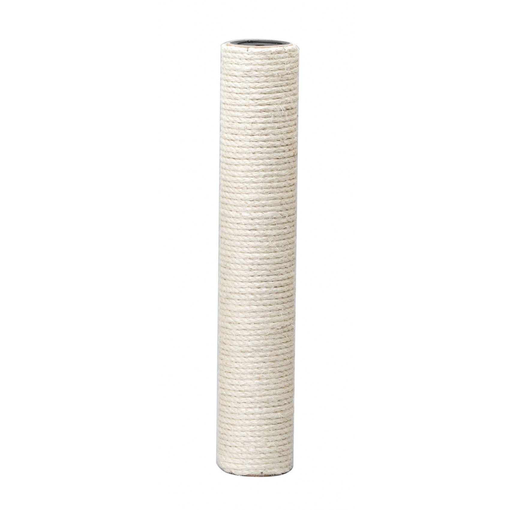 ebi Ersatzstamm Durchmesser: 9 cm Länge: 50 cm