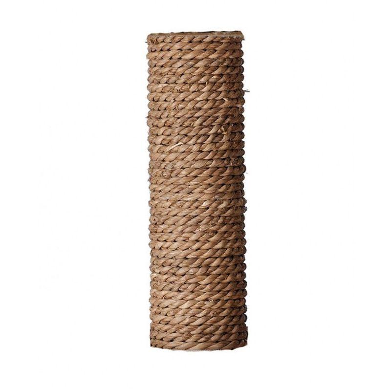 ebi Ersatzstamm Waterhyacinth Durchmesser: 9 cm Länge: 40 cm