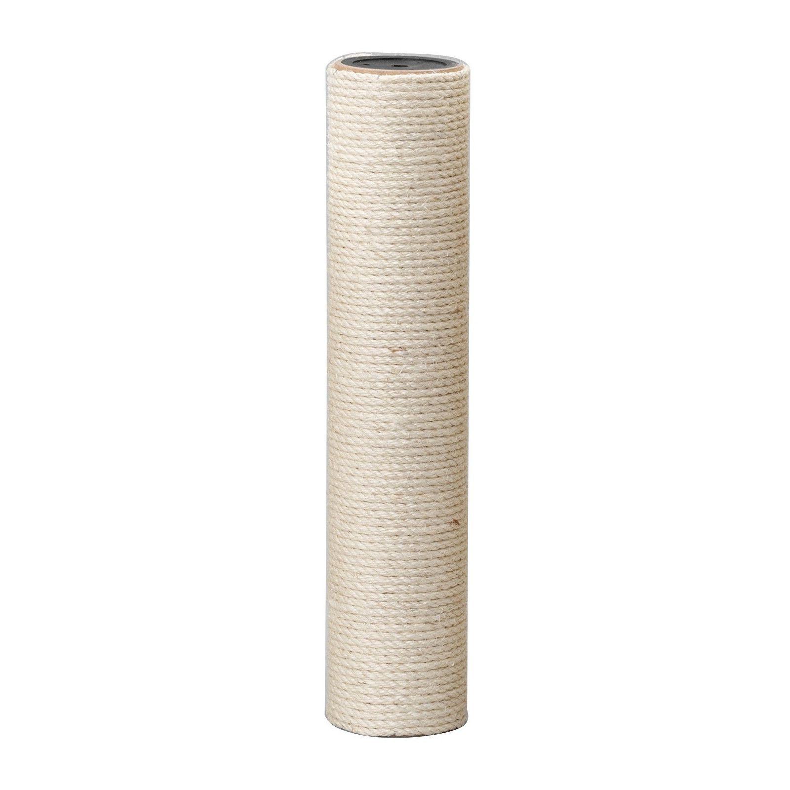 ebi Ersatzstamm Durchmesser: 12 cm Länge: 55 cm