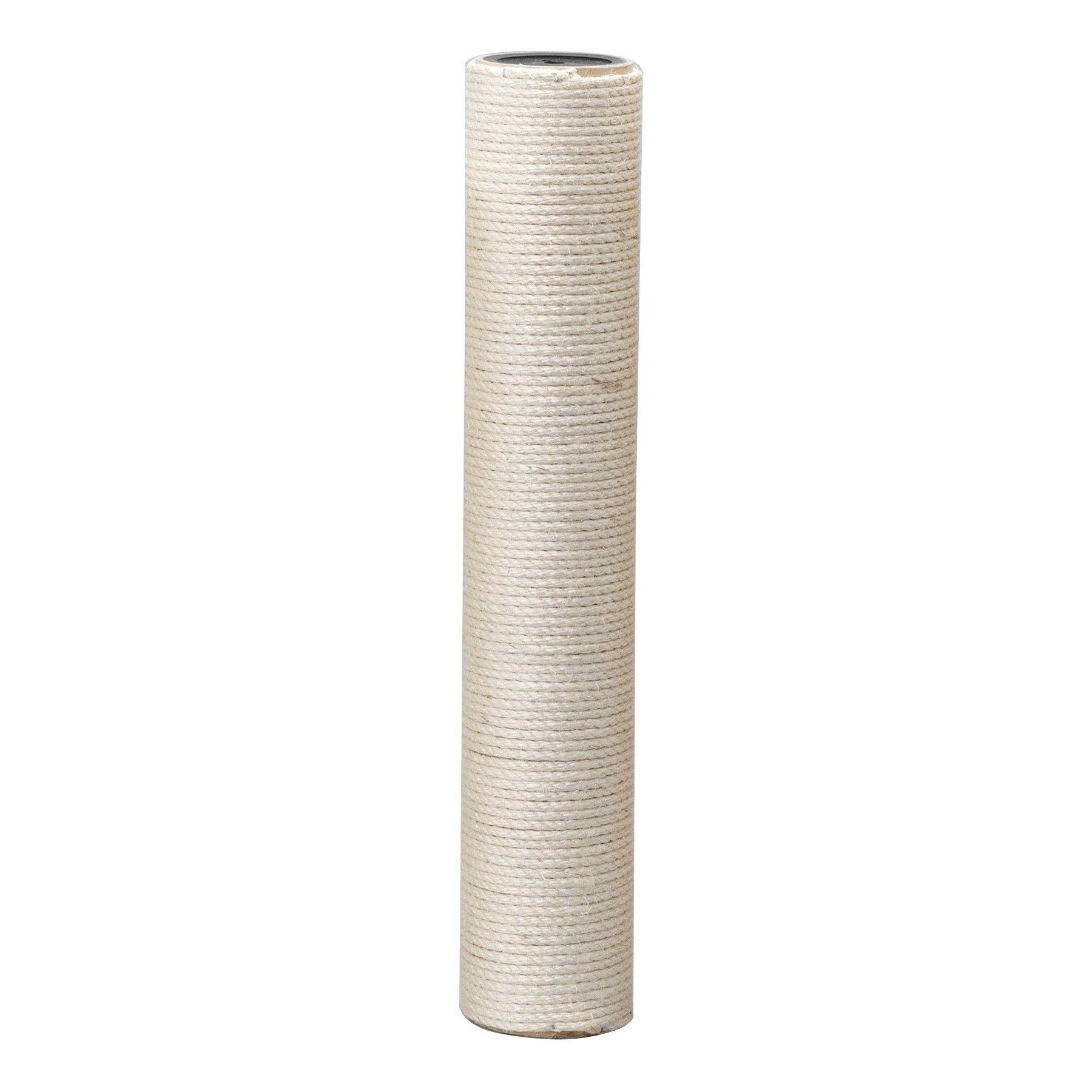 ebi Ersatzstamm Durchmesser: 12 cm Länge: 65 cm