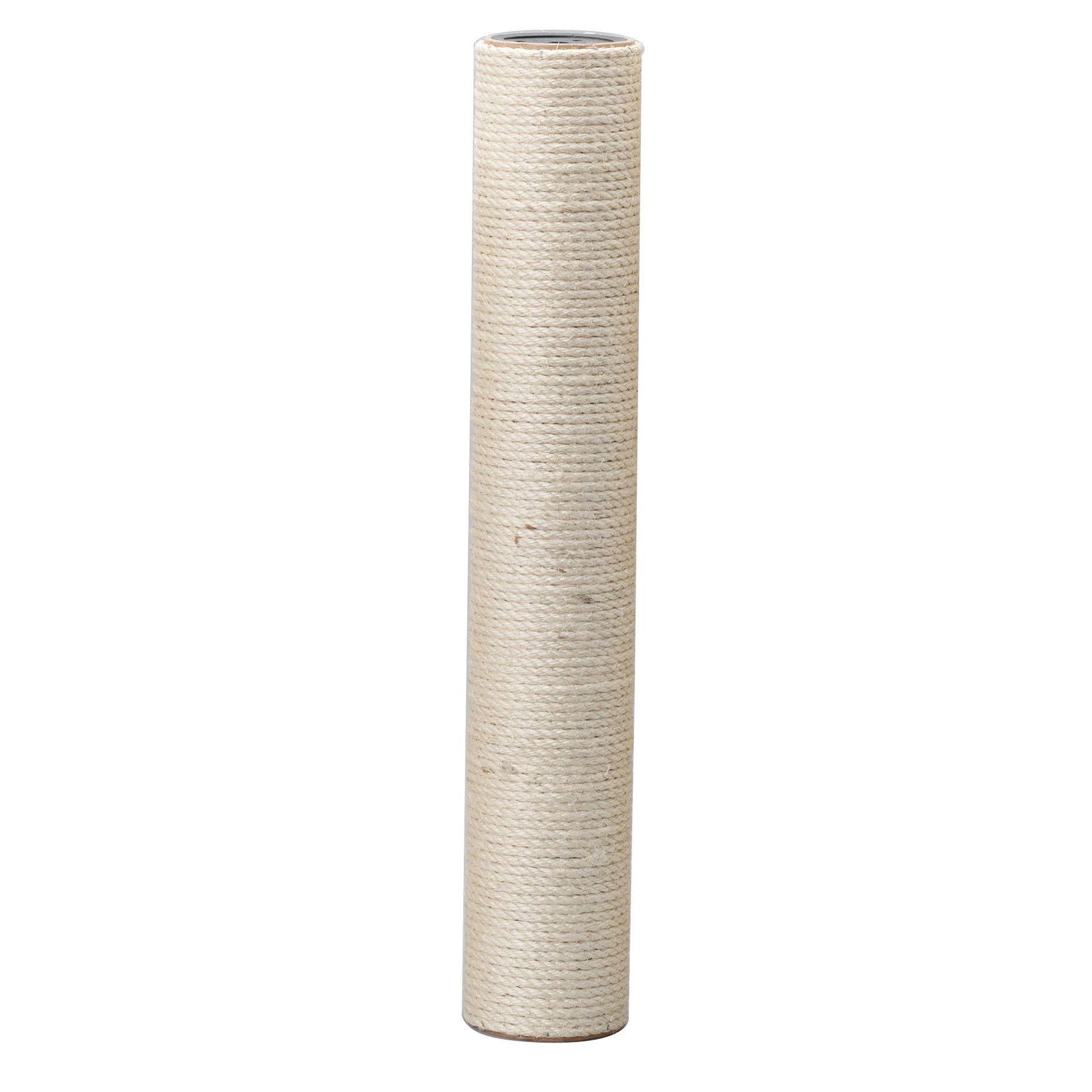ebi Ersatzstamm Durchmesser: 12 cm Länge: 70 cm