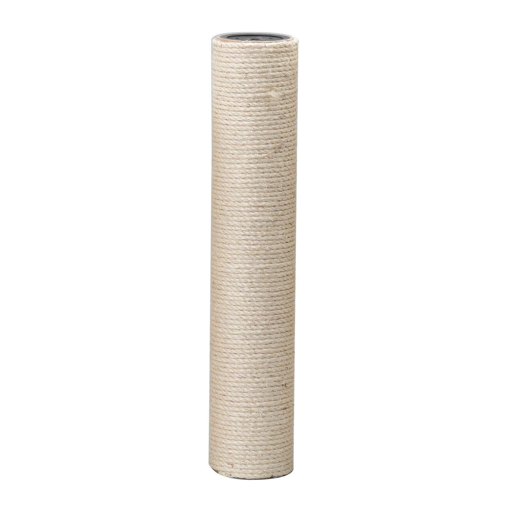 ebi Ersatzstamm Durchmesser: 12 cm Länge: 60 cm