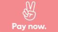 Klarna Pay Now