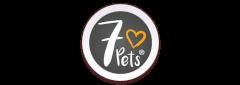 7 ♥ Pets