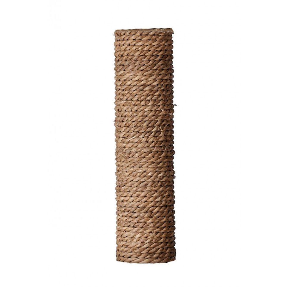 ebi Ersatzstamm Waterhyacinth Durchmesser: 9 cm Länge: 48 cm